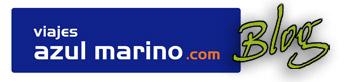 Viajes Azul Marino - Viajes a África, India, Asia, América, etc.