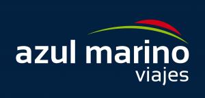 Azul Marino Viajes - Viajes por los 5 continentes con los 5 sentidos