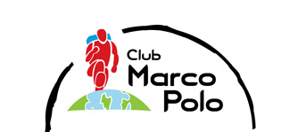 Premium Seller viajes Club Maro Polo